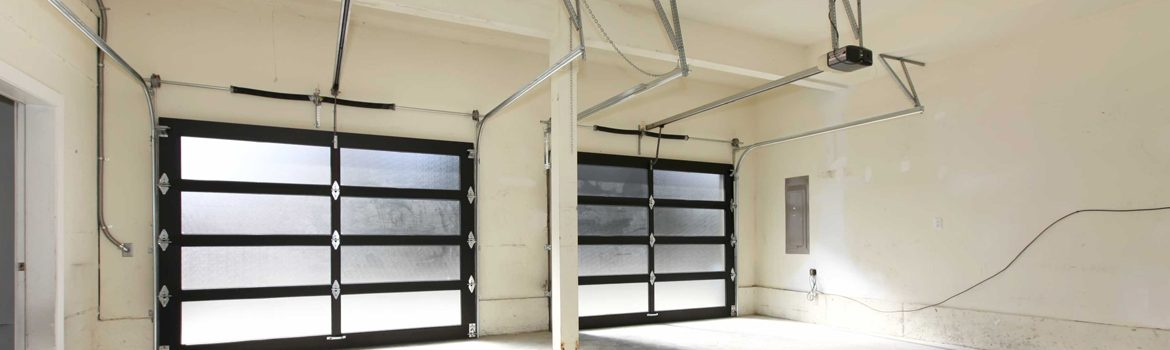 No Matter You Are In Roseville, Sacramento, Rocklin, Winters, Woodland Or  Davis, You Can Always Get Our Reliable Garage Door Repair Services.